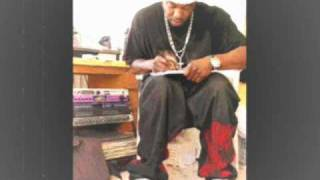 Spice 1 - Recognize Game - (feat. Ice-T & Too $hort)