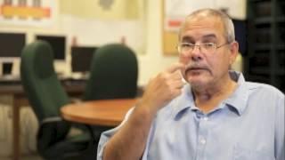 Joe Giarratano Interview