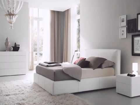 Cubrecanap ropa de cama barata conforalia youtube for Cama barata