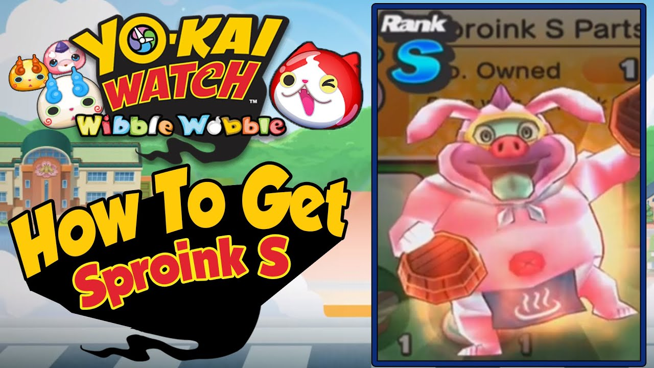 how to get fiend ring yo kai watch