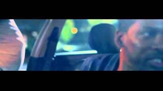 Trae Tha Truth Ft. Waka Flocka - I Got Em (Head Shots) Lil Duval Cameo [Official Music Video]