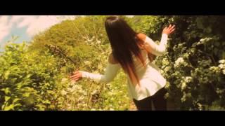 Fatez FT Chloe Brookes - Hideway