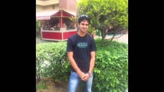 Tum hi ho-Akash Singh