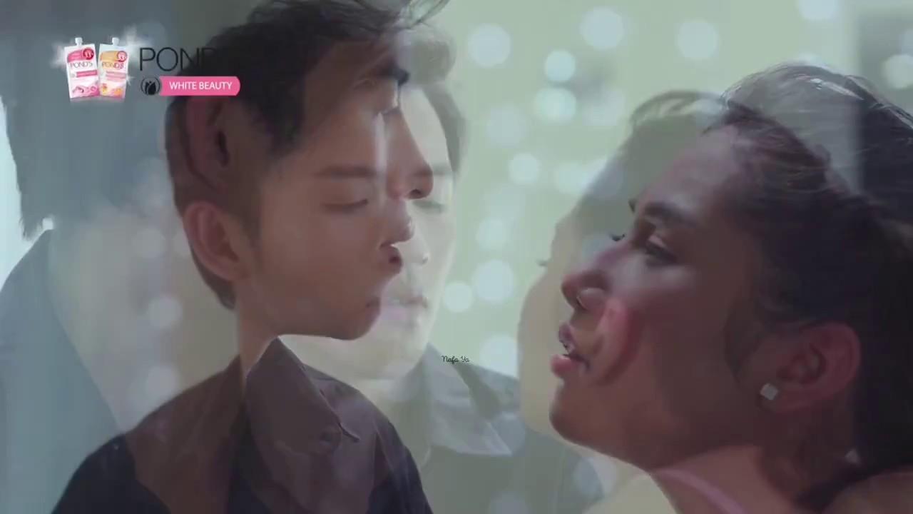 ❤️That Girl❤️កញ្ញាស៊ីជម្ពូ(Office Love)-Khmer Short Film 2018❤️Fanmade MV