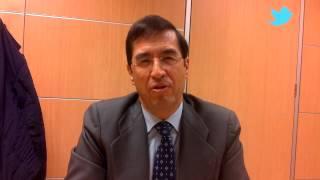 Mario Alonso Puig - Premios Capital Humano | Wolters Kluwer España | www.wke