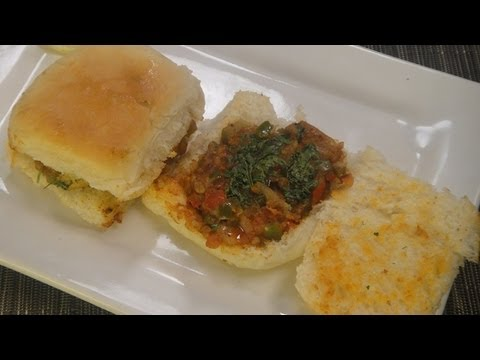 Men can Cook   Sanjeev Kapoor Khazana
