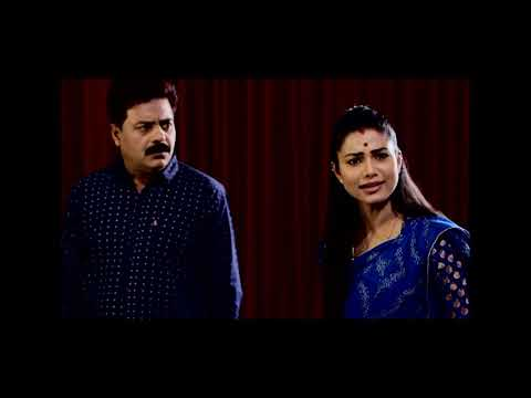 Chandmarir Chandini EP 123   17th Jan 2019 1