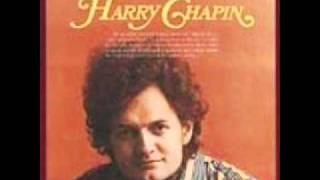 Watch Harry Chapin Burning Herself video