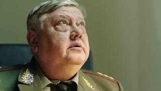 Новая КОМЕДИЯ 2017 «Елка» Русские комедии новинки HD