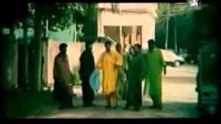 Hamayoun Gujjar Lollywood Pakistani-Punjabi Movie-04