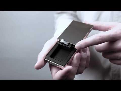 www.monolix.com.au-(silent)-in-action---monolix-slim-sliding-compact-discrete-engagement-ring-box