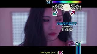 Download Mp3  Pump It Up Xx  Gashina S6