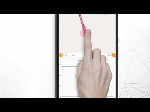 Guidance of Vinaa GPS tracking & fleet management app