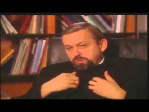 Владимир Павлович Поливанов - Приватизация в 90-ых