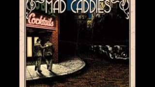 Watch Mad Caddies Polyester Khakis video