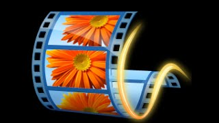 How To Compress Video Files Using Windows Movie Maker
