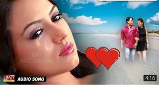 sajana aa bhi ja sajana aa bhi jaa dj remixpl suscrib my chanel and share this song your group