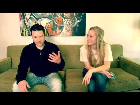 God Nod #61- God provided furniture