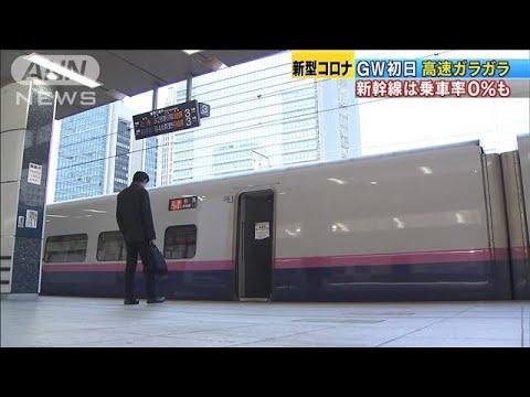 乗車 率 新幹線