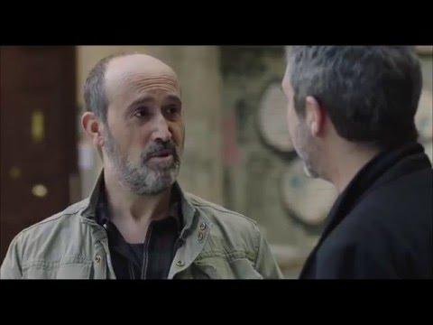TRUMAN - Un Vero Amico E' Per Sempre - Trailer Ufficiale
