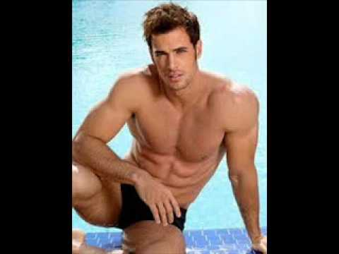 Above told William levy erotic gallery think, that