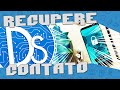 VMware Workstation 12 - Conectar USB a maquinas ... - YouTube
