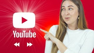 YouTube Tips, Tricks & Hacks - You LITERALLY need to try!