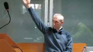 - суд по Базулько 14.03.2018 (1)