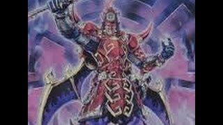 The Good, The Bad, & The Yugioh!! Episode #9 Six Samurai!! (SlimXTeamSymmetry)