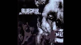 Gluecifer - Freeride (Automatic Trill)