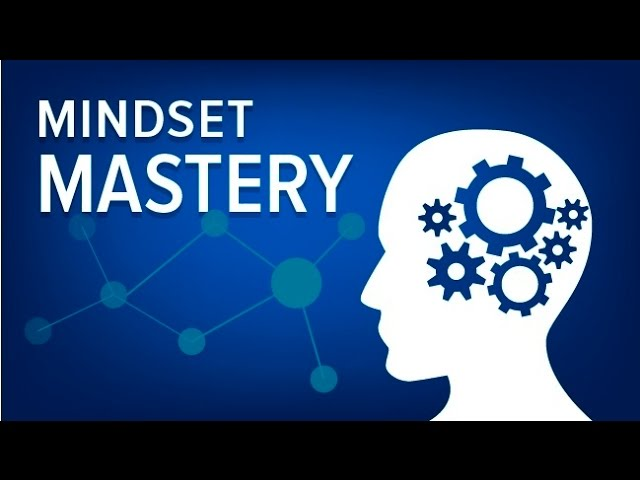 Winning Trader Psychology: Looking for More Confidence & Consistency in Your Trading?