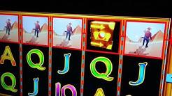 Admiral casino book of Ra und Co. Ein paar freispiele für euch + gewinnspiel 20euro