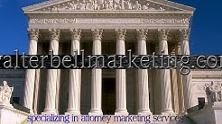 Top medical malpractice lawyer Lauderdale Lakes FL-(Ad coming soon)| Walter Bell Marketing Firm