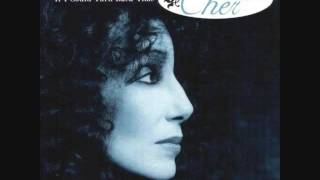 Song: after allcher / peter ceteracd: if i could turn back time (cher's greatest hits)1999