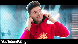 Preston Sings Stay by The Kid LAROI