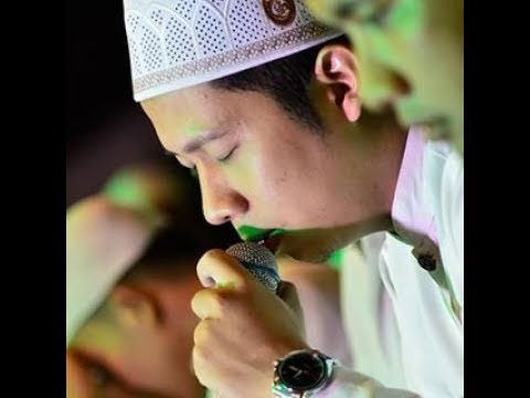 Ahbabul Musthofa - Ala Ya Rasulallah