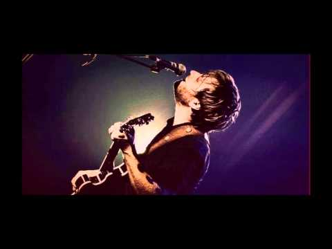 The Black Keys - Never Gonna Give You Up (Subtitulos Español)