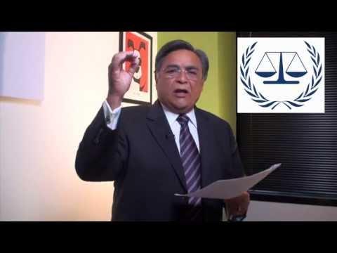 La Gran Mentira del General Ministro Rodriguez Torres Con: Carlos Ramirez Lopez