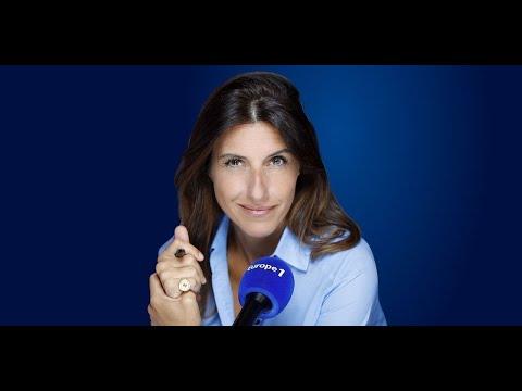"""Gilles Dansart : """"Il va falloir du temps avant que les TGV soient remplis à nouveau"""" from YouTube · Duration:  8 minutes 40 seconds"""