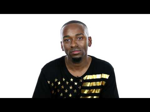 Speed Dollaz Explains Why Delaware Rappers Haven