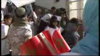Morocco votes: A socio-political view - 04 Sep 07