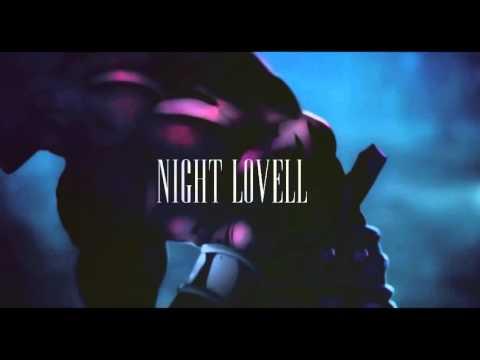 Cavalier x Night Lovell - 300 Thousand