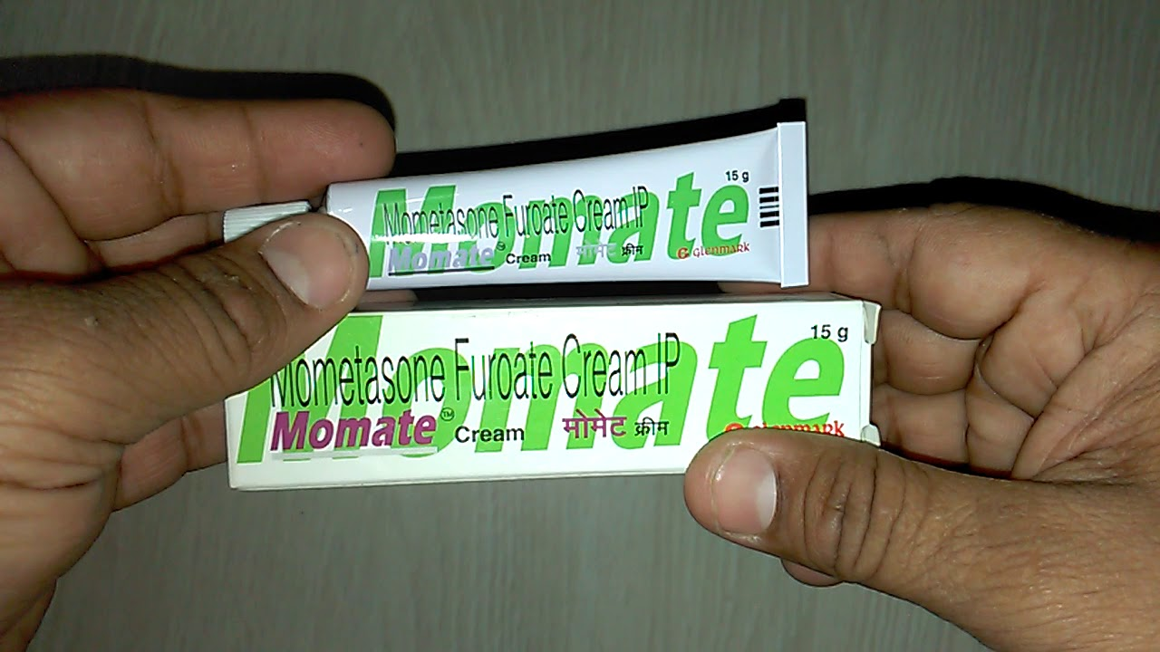 Momate Cream मोमेट क्रीम uses composition side effect ...