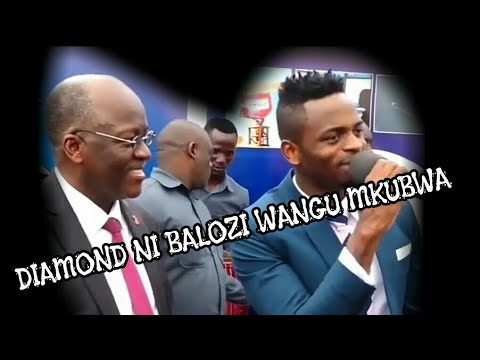 magufuli:muwafungie-taifa-stars-sio-diamond