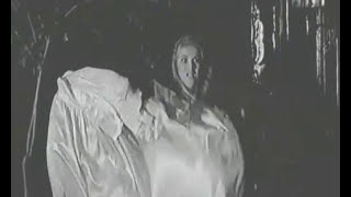 La cripta e l'incubo - Crypt of the Vampire(1964) Some  Final Emotional Scenes