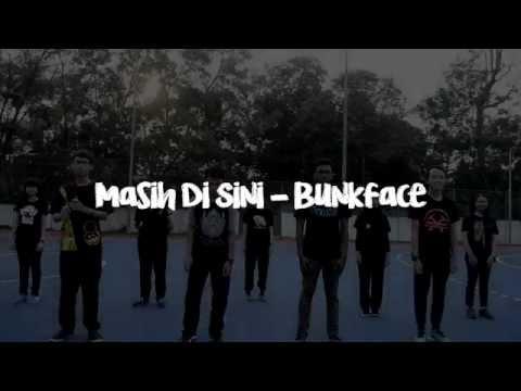 Tarian Masih Di sini - Bunkface MHS UM 16/17