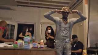 T.I. - Peanut Butter Jelly (video) ft. Young Thug, Young Dro