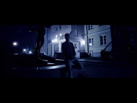 Avi x Louis Villain feat. ReTo - Dante (Official Video)