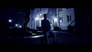 Avi x Louis Villain feat. ReTo - Dante (Official Video)