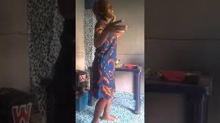 Download Pammy Udubonche Ego MP3